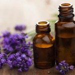 Your Spa Experience – The Benefits of Essential Oils