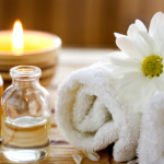 Five Benefits to Visiting a Spa